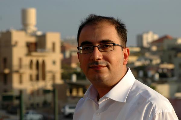 اجتماع في يافا لاستكمال الاستعدادات للمسيرة القطرية السبت